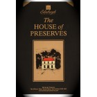 Edinburgh Preserves The House of Preserves
